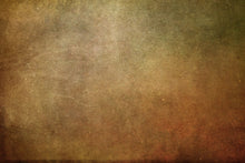 Load image into Gallery viewer, 10 Fine Art TEXTURES - EARTHY Set 6