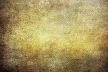 Load image into Gallery viewer, 10 Fine Art TEXTURES - EARTHY Set 7