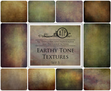 Load image into Gallery viewer, TEXTURE BUNDLE / No. 28