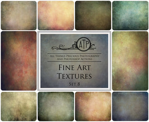 TEXTURE BUNDLE / No. 13