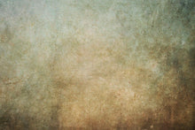 Load image into Gallery viewer, 10 FINE ART TEXTURES - Set 11