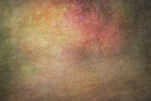 Load image into Gallery viewer, 10 FINE ART TEXTURES - Set 13