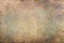 Load image into Gallery viewer, 10 FINE ART High Resolution TEXTURES Set 16