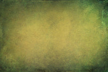 Load image into Gallery viewer, 10 FINE ART TEXTURES - Set 18
