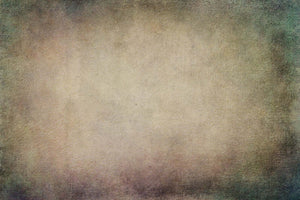 10 FINE ART High Resolution TEXTURES Set 18