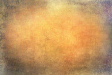 Load image into Gallery viewer, 10 FINE ART TEXTURES - Set 19