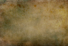 Load image into Gallery viewer, 10 FINE ART TEXTURES - Set 21