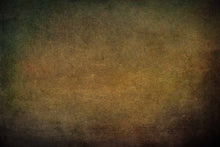 Load image into Gallery viewer, 10 FINE ART TEXTURES - Set 23