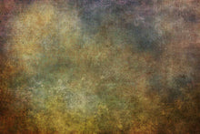 Load image into Gallery viewer, 10 FINE ART TEXTURES - Set 27