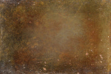 Load image into Gallery viewer, 10 FINE ART TEXTURES - Set 29