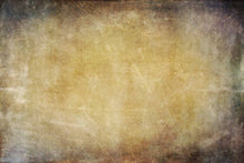 Load image into Gallery viewer, 10 FINE ART TEXTURES - Set 30