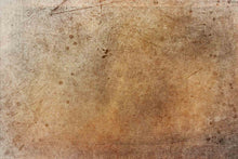 Load image into Gallery viewer, 10 FINE ART TEXTURES - Set 33