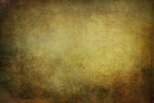 Load image into Gallery viewer, 10 FINE ART TEXTURES - Set 34