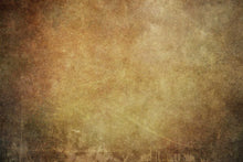 Load image into Gallery viewer, 10 FINE ART TEXTURES - Set 37