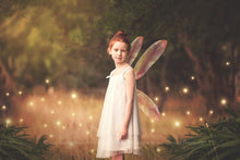 Load image into Gallery viewer, PRINTABLE FAIRY WINGS for Art Dolls - Set 26