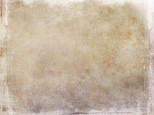 Load image into Gallery viewer, 10 Fine Art TEXTURES - Set 1