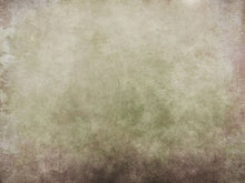 Load image into Gallery viewer, 10 FINE ART High Resolution TEXTURES Set 1