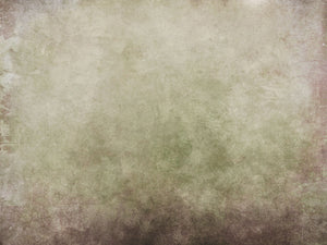 10 FINE ART High Resolution TEXTURES Set 1