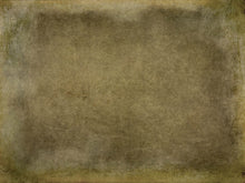 Load image into Gallery viewer, 10 FINE ART TEXTURES - Set 4