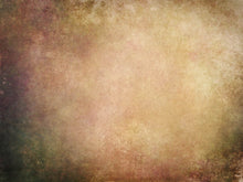 Load image into Gallery viewer, 10 FINE ART TEXTURES - Set 8