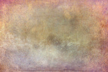 Load image into Gallery viewer, 10 FINE ART TEXTURES - Set 9