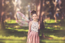 Load image into Gallery viewer, 20 Png FAIRY WING Overlays Set 23