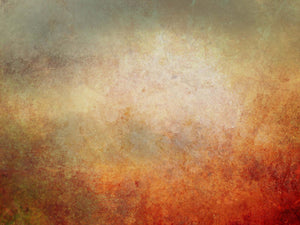 10 Fine Art TEXTURES - GOLDEN Set 1
