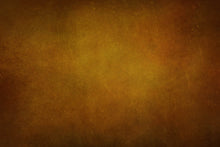 Load image into Gallery viewer, 10 Fine Art TEXTURES - GOLDEN Set 1