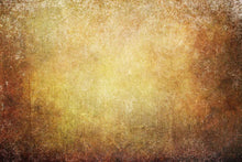 Load image into Gallery viewer, 10 Fine Art TEXTURES - GOLDEN Set 2