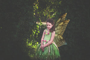 175 FAIRY WING Overlays, SPARKLE, GLOW & FIREFLY Digital Overlays,  BUNDLE with Photoshop ACTIONS and Fine Art TEXTURES