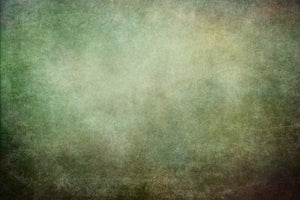 10 Fine Art TEXTURES - GREEN Set 4