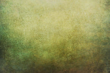 Load image into Gallery viewer, 10 Fine Art TEXTURES - GREEN Set 4