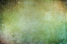 Load image into Gallery viewer, 10 Fine Art TEXTURES - GREEN Set 6