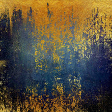 Load image into Gallery viewer, GRUNGE GOLD - ROYAL  Digital Papers