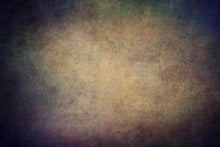 Load image into Gallery viewer, 10 Fine Art TEXTURES - GRUNGE Set 11
