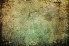 Load image into Gallery viewer, 10 Fine Art TEXTURES - GRUNGE Set 12