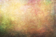 Load image into Gallery viewer, 10 Fine Art TEXTURES - GRUNGE Set 7