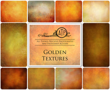 Load image into Gallery viewer, TEXTURE BUNDLE / No. 17