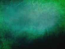 Load image into Gallery viewer, 10 Fine Art TEXTURES - GREEN Set 1