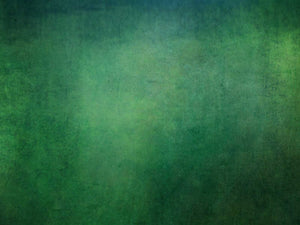 10 Fine Art TEXTURES - GREEN Set 1