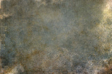 Load image into Gallery viewer, 10 Fine Art TEXTURES - GRUNGE Set 3