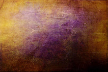 Load image into Gallery viewer, 10 Fine Art GRUNGE High Resolution TEXTURES Set 4