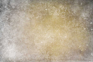 10 Fine Art TEXTURES - LIGHT Set 19