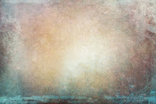 Load image into Gallery viewer, 10 Fine Art TEXTURES - LIGHT Set 18