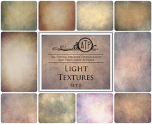 Load image into Gallery viewer, TEXTURE BUNDLE / No. 40