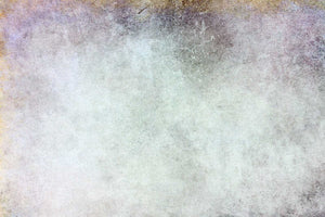 10 Fine Art TEXTURES - LIGHT Set 3