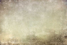 Load image into Gallery viewer, 10 Fine Art LIGHT High Resolution TEXTURES Set 11