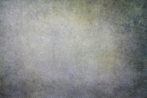10 Fine Art LIGHT High Resolution TEXTURES Set 11