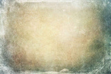 Load image into Gallery viewer, 10 Fine Art TEXTURES - LIGHT Set 17
