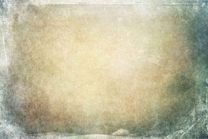 10 Fine Art TEXTURES - LIGHT Set 17